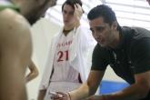 Баскетбол - ЕП мъже У16 - България - Австрия - 12.08.2015
