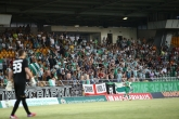 Football - Super Cup Bulgaria - PFC Ludogorets - PFC Cherno More - 12/08/2015