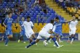 Футбол - А група - 5 ти кръг - ПФК Левски - ПФК Монтана - 15.08.2015