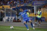 Футбол - А група - 7 ми Кръг - ПФК Левски - ПФК Пирин - 30.08.2015