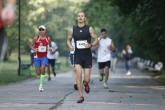 Лека Атлетика - маратон Tole Run 2015 - 13.09.2015
