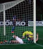 Футбол - А група - 8 ми кръг - ПФК Пирин - ПФК Монтана - 13.09.2015