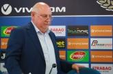 Футбол - STARBAG - нов спонсор на ПФК Левски - 16.09.2015