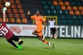 Футбол - А група - 9 ти кръг - ПФК Литекс - ПФК Черно Море - 18.09.2015