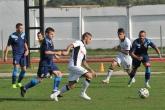 Футбол - А група - 9 ти кръг - ПФК Монтана - ПФК Славия - 19.09.2015