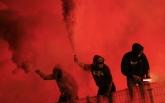 Футбол - Купа на България 1/16 финали - ПФК ЦСКА - ФК Нефтохимик - 23.09.2015