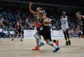 Баскетбол - Жени - 2015-2016