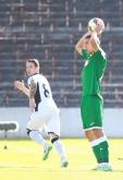 Футбол - А група - 11 ти кръг - ПФК Славия - ПФК Пирин - 03.10.2015