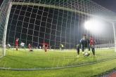 Футбол - Евро 2017 - U21 - България vs. Армения - 09.10.2015