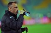 ФУТБОЛ - ЕВРО 2016 - тренировка на България - София - 12.10.15