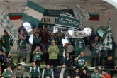 Балкан Ботевград - Левски София - Национална Баскетбилна Лига - Зала Балкан / Balkan Botevgrad - Levski Sofia - National Basketball League - Balkan Hall - 05.01.2012