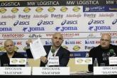 ММА - конфликт между федерация и клубовете - 16.10.2015