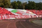 Футбол - ПФК Цска направи двустранна игра - 18.10.2015