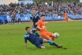 Футбол - А група - 12 ти кръг - ПФК Монтана - ПФК Литекс - 18.10.2015