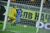 Футбол - А група - 12 ти кръг - ПФК Левски - ПФК Лудогорец - 18.10.2015