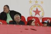 Футбол - В група - 12 ти кръг - ПФК ЦСКА  - ФК Германия  - 21.10.2015
