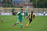 Футбол - А група - 13 ти кръг - ПФК Ботев ПД - ПФК Пирин - 23.10.2015