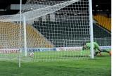 Футбол - Национален отбор U 17 България - Шотландия - 23.10.2015