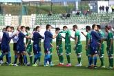 Футбол - 13 кръг - Лудогорец - Монтана  -   24.10.2015