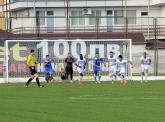 Футбол - Купа България 1/8 финал - ФК Несебър  - ПФК Левски - 27.10.2015