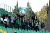 Футбол - Купа България 1/8 финал - ПФК Берое - ФК Банско  - 29.10.2015