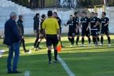 Футбол - А група - 14 ти кръг - ПФК Черно Море - ПФК Берое - 03.11.2015