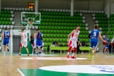 Балканска лига 2015/ 2016