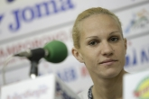 Бокс - БФБ организира първи международен турнир жени -
