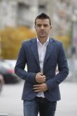 Футбол - Емил Гъргоров - играч на 14 ти кръг - 10.11.2015