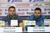 Снукър - Всичко за мача Рони О Съливан и Джими Уайт - 19.11.2015