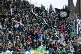 Футбол - А група - 16 ти кръг - ПФК Берое - ПФК Литекс - 21.11.2015