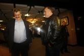 Футбол - Общо събрание на акционерите на Левски София - 23.11.2015