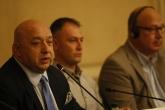 Футбол - Actavis  ще подпомогне ДЮШ на Локомотив СФ - 25.11.2015