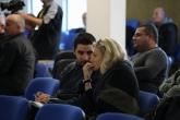 Автомобилизъм - Общо събрание на БФАС - 19.12.2015