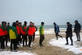Футбол - ПФК Черно Море направи първата си тренировка за 2016 - 01.06.2016