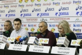 Щанги - след драма с допинга нова инициатива - 07.01.2015