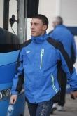 Футбол - ПФК Левски отпътува за подготвителен лагер - 10.01.2016