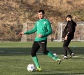 Футбол - първа тренировка на  ПФК Берое за 2016 - 11.01.2016