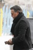 Футбол - събрание на УС към ПФК Левски - 25.01.2016