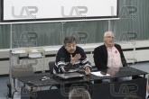 Курс за инструктори в НСА, 01.03.2013