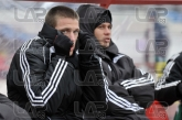ПФК ЦСКА - ПФК Литекс 02.03.13