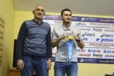 Спорт - Станимир Беломъжев с три световни титли - 18.02.2016