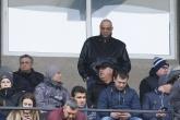 Футбол - А група - 21 ви кръг - ПФК Славия - ПФК Черно Море - 21.02.2016