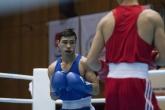 Бокс - Даниел Асенов - 67 Международен турнир