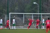 Футбол - Национален отбор - България - Сърбия U19 - приятелска среща - 24.02.16