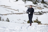 Кубрат Пулев с демонстративна тренировка на спортна база