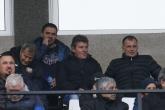 Футбол - А група - 22 ри кръг - ПФК Славия - ПФК Берое - 28.02.2016