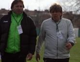 Футбол - А група - 22ри кръг - ПФК Пирин - ПФК Ботев - 28.02.2016