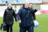 Футбол - А група - 24 кръг - ПФК Черно Море - ПФК Монтана - 06.03.2016