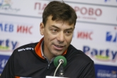 Ориентиране - Кирил Николов - Дизела за шампионата